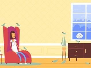 tout savoir sur l 39 isolation par l 39 ext rieur leroy merlin. Black Bedroom Furniture Sets. Home Design Ideas