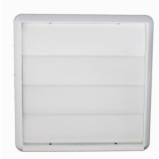 réf 67706044 usage du produit accessoire de réseau de ventillation