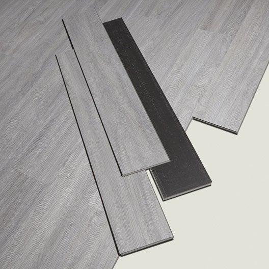 Plancher bois leroy merlin latest plancher bois pour terrasse exterieur plancher exterieur - Plancher bois leroy merlin ...