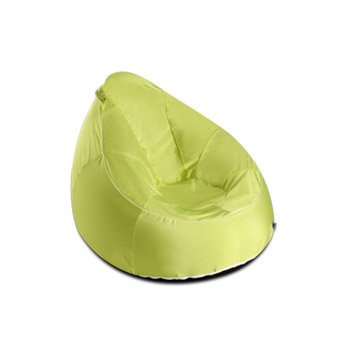 Fauteuil d'assise et dossier de chaise ou fauteuil anis Air concept MY NOTE DECO
