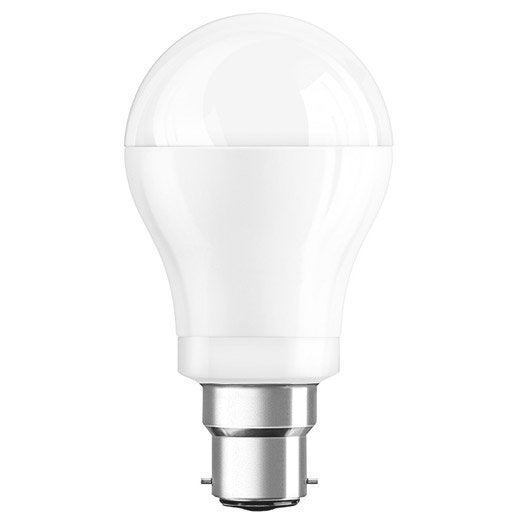 Lampadine Led E14 Leroy Merlin Cool Awesome Good Download
