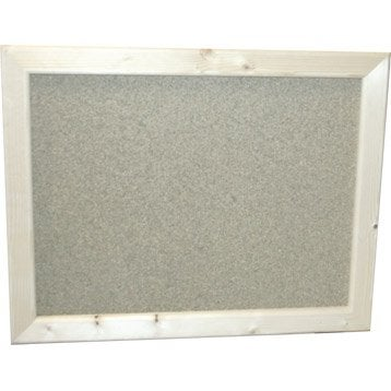 trappe de visite trappe baignoire au meilleur prix leroy merlin. Black Bedroom Furniture Sets. Home Design Ideas