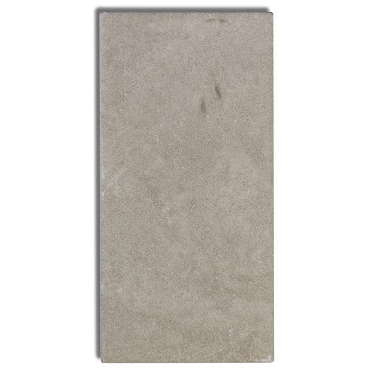 fa ence mur beige clair astuce x cm leroy merlin. Black Bedroom Furniture Sets. Home Design Ideas