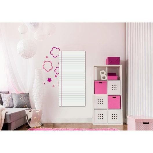 radiateur lectrique radiateur inertie rayonnant convecteur leroy merlin. Black Bedroom Furniture Sets. Home Design Ideas