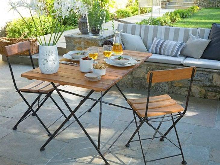 mobilier de jardin leroy merlin maison design mail. Black Bedroom Furniture Sets. Home Design Ideas