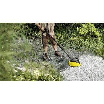 Nettoyeur de terrasse nettoyeur de terrasse KARCHER