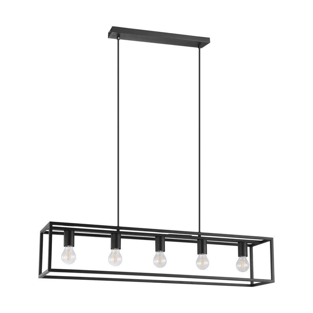 mailles 5 x 10 cm Gabione//pilier Gabionensäule rectangulaire 32 x 32cm hauteur 160 CM