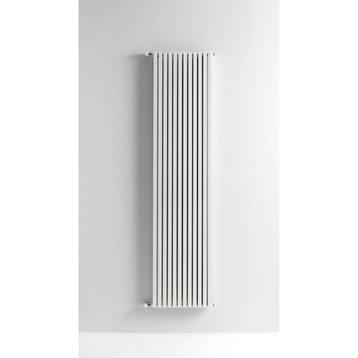 Radiateur chauffage central aluminium HOX Quad, 1372W