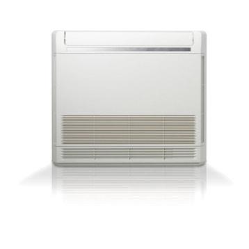 climatiseur mural et fixe pompe chaleur air air au meilleur prix leroy merlin. Black Bedroom Furniture Sets. Home Design Ideas