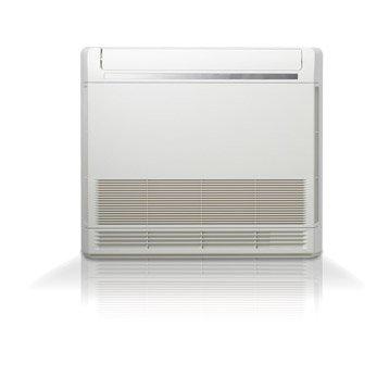 climatiseur mural et fixe, pompe à chaleur air-air | leroy merlin