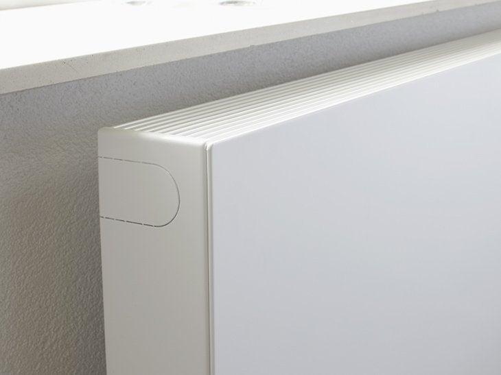 cache radiateur sentimo sur mesure leroy merlin. Black Bedroom Furniture Sets. Home Design Ideas