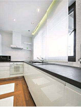 cours de bricolage en ligne leroy merlin. Black Bedroom Furniture Sets. Home Design Ideas