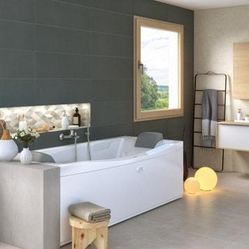 Showroom Salle De Bain Aix En Provence ~ Baignoire Baln O Baignoire Baln O Spa Et Sauna Au Meilleur Prix