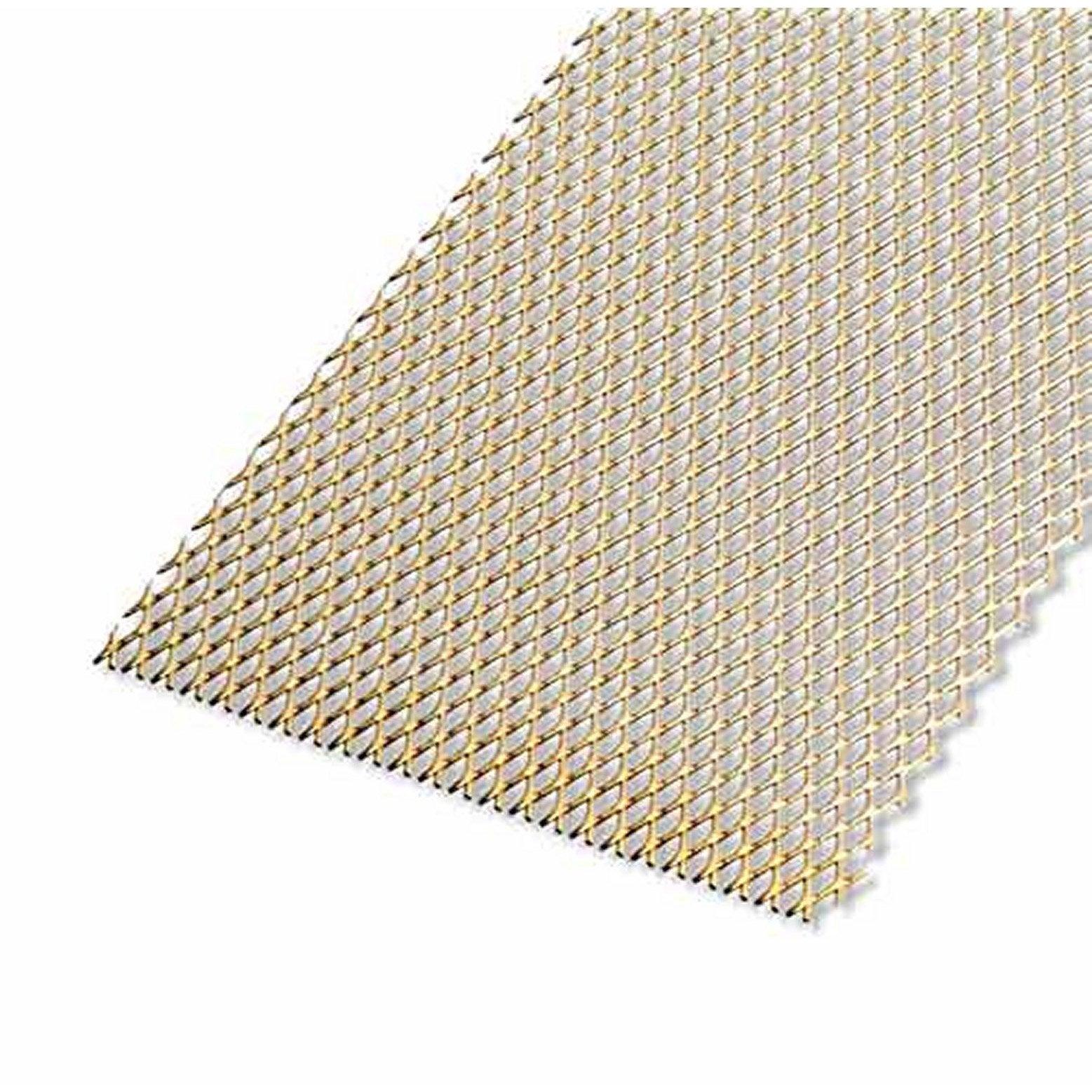 naturelle T/ôle ondul/ée T/ôle en aluminium B/&T m/étal plaque de fond