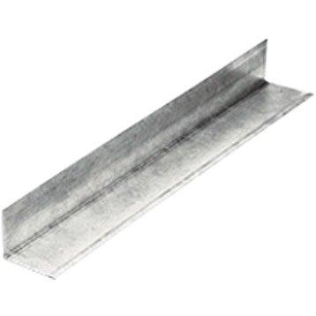 ossature m tallique plaque de pl tre rail placo montant. Black Bedroom Furniture Sets. Home Design Ideas