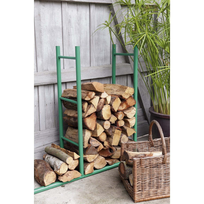 rangement pour bois de chauffage interieur cool abri buches bois chauffage steres with. Black Bedroom Furniture Sets. Home Design Ideas