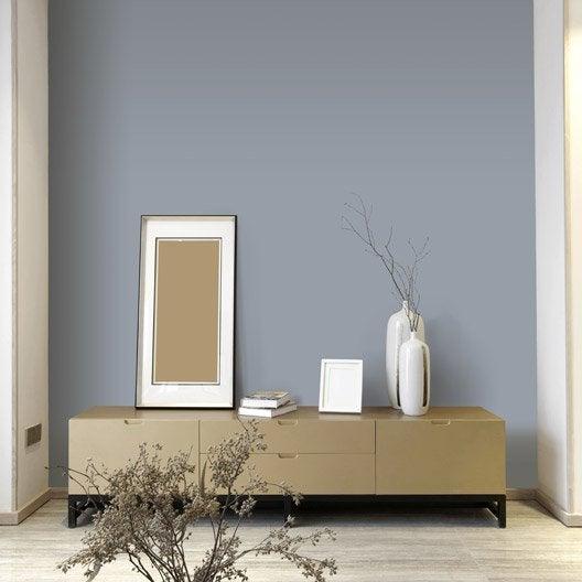 papier peint tapisserie papier peint intiss et vinyle. Black Bedroom Furniture Sets. Home Design Ideas