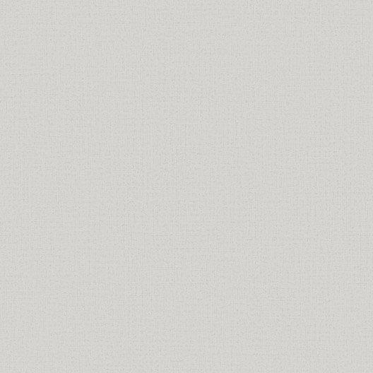 Papierpeint Gris Foncé Enfant : Papier peint intissé lucia gris foncé leroy merlin