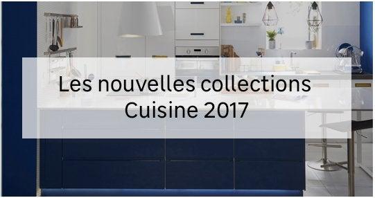 Guide ma cuisine leroy merlin - Tarif cuisine leroy merlin ...