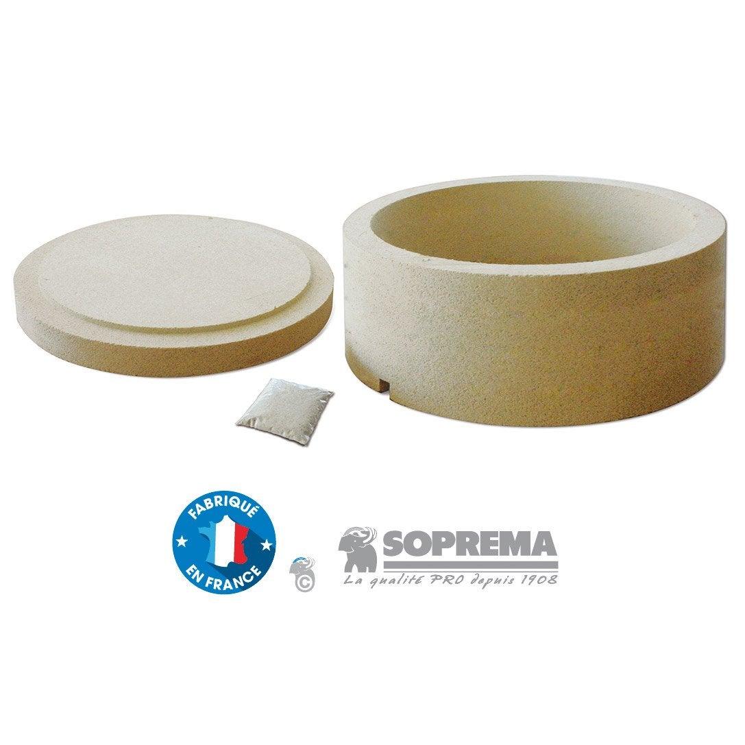 Boîte Protections SpotSoprema De De Boîte Boîte 2 SpotSoprema Protections 2 76vfyYbg