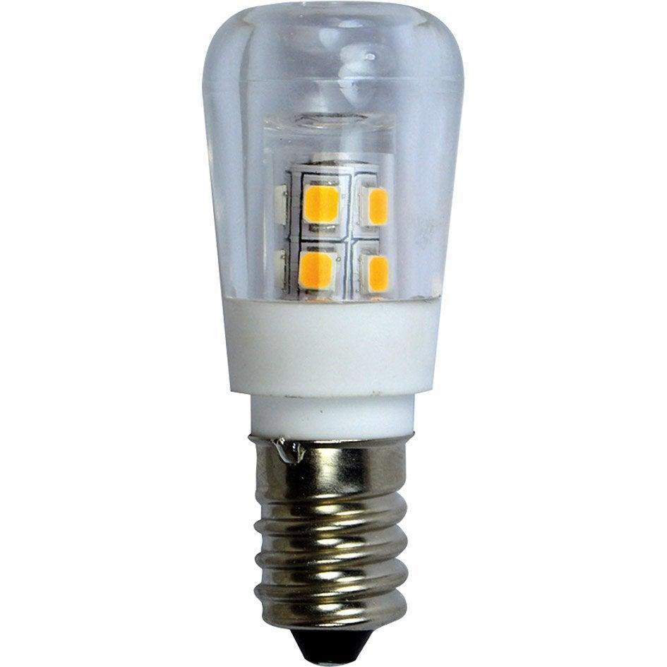E14 Meilleur PrixLeroy Ampoule Au Merlin 100w srhdxBtQC