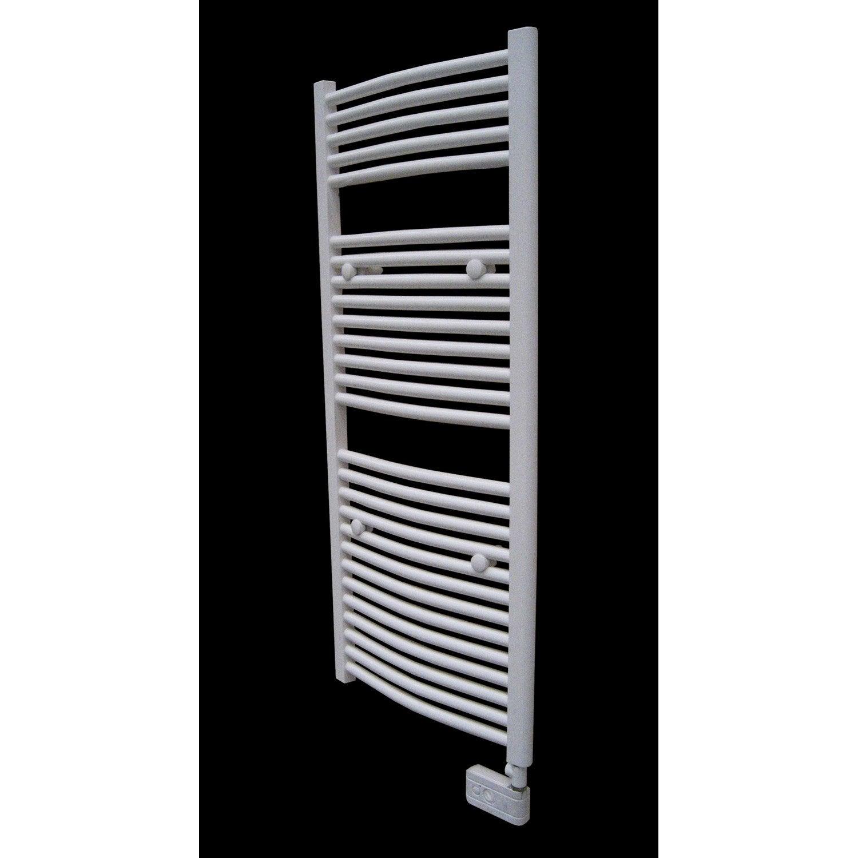 acova seche serviette mixte great free best altai spa mixte combin radiateur mixte combin acova. Black Bedroom Furniture Sets. Home Design Ideas