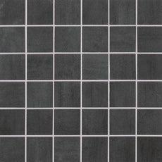 mosaïque et galets pour carrelage de salle de bains | leroy merlin - Carrelage Salle De Bain Galet