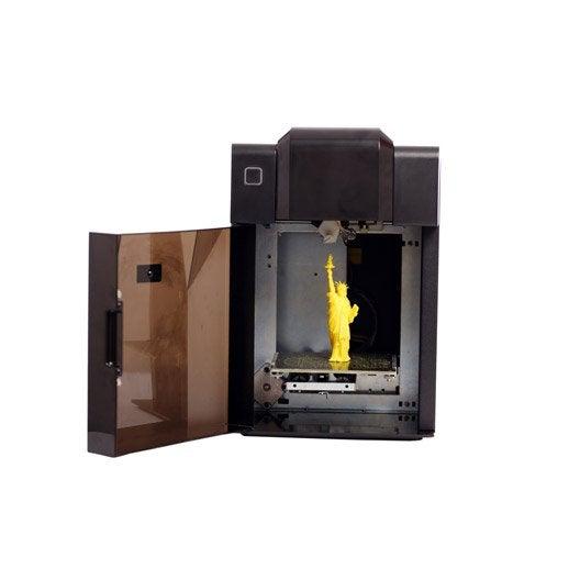 Imprimante 3D PP3DP Up ! mini