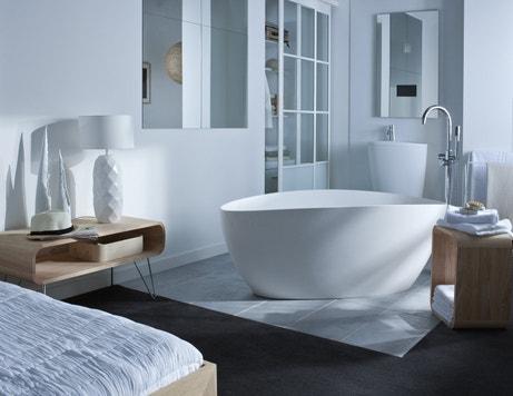 Si on s'offrait un bain de douceur ?