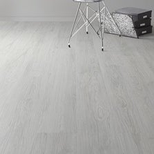 Lame PVC adhésive repositionnable Touch'n Go, passion blanchi