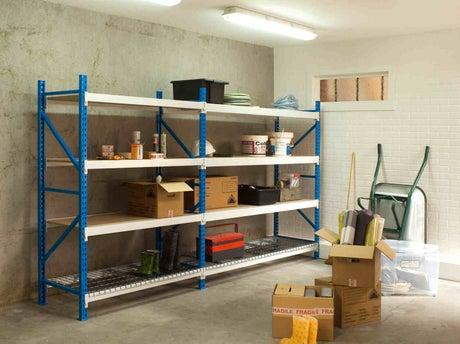 tout savoir sur les rangements utilitaires leroy merlin. Black Bedroom Furniture Sets. Home Design Ideas