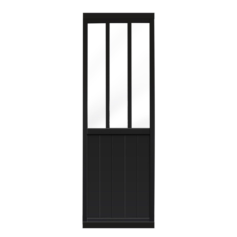 cloison amovible atelier divers r sineux et feuillus noir. Black Bedroom Furniture Sets. Home Design Ideas