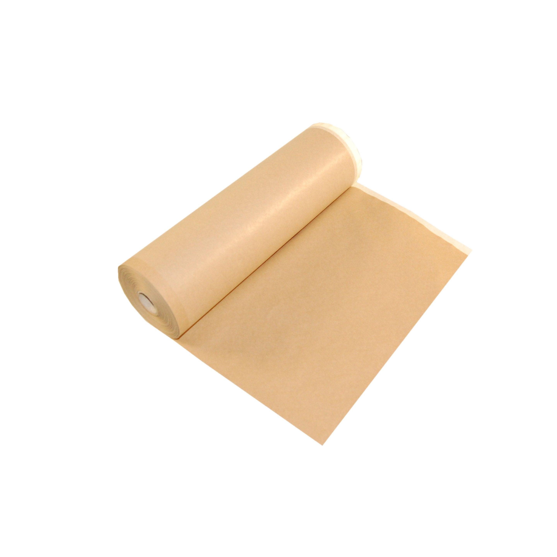 Rouleau De Papier Adhésif L45 M X L300 Cm