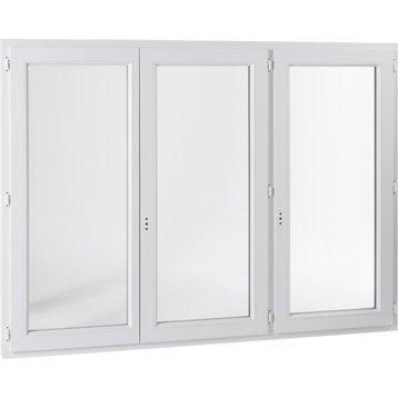 fen tre et porte fen tre fen tre sur mesure leroy merlin. Black Bedroom Furniture Sets. Home Design Ideas