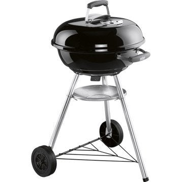 barbecue leroy merlin corfou