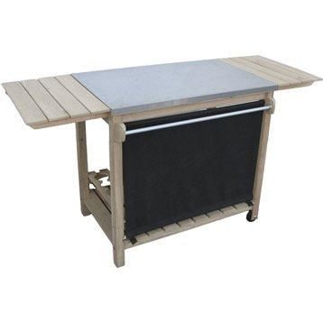 plancha plancha lectrique gaz leroy merlin. Black Bedroom Furniture Sets. Home Design Ideas
