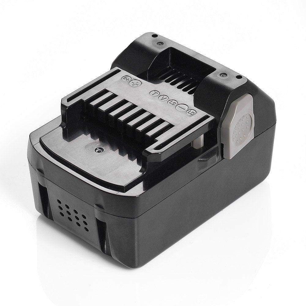 batterie compatible lithium hitachi 18v 5ah bsl1850 Résultat Supérieur 1 Incroyable Canape Fabricant Francais Und Tableau Blanc Ardoise Pour Salon De Jardin Image 2017 Iqt4