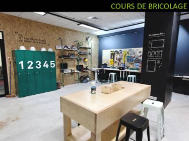 ivry sur seine magasin de bricolage outillage jardinage d coration leroy merlin. Black Bedroom Furniture Sets. Home Design Ideas