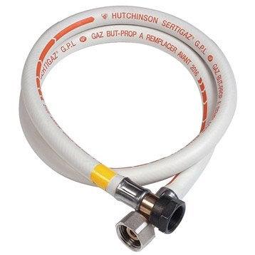 Flexible premium butane- propane
