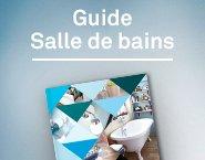 2016 Guide Salle de bains