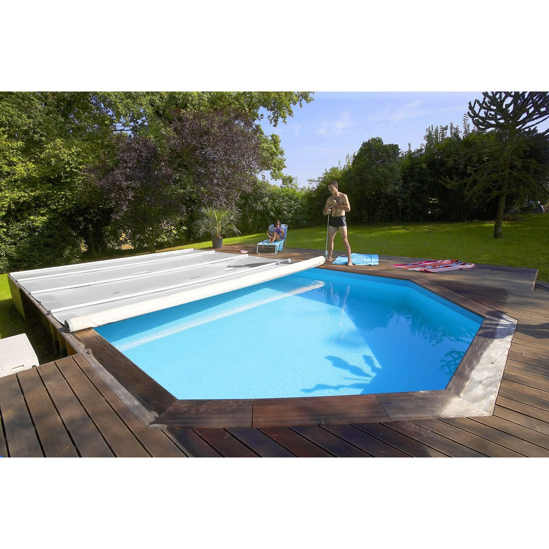 s curit piscine alarme piscine barri re piscine au. Black Bedroom Furniture Sets. Home Design Ideas
