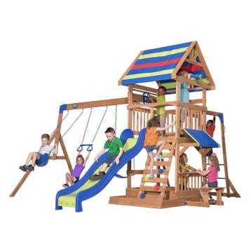 99e0c85cd4057 Aire De Jeux Extrieur Occasion. Affordable Tente De Jeu Pour Enfants ...