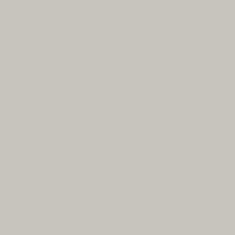 Peinture Mur Boiserie Radiateur Envie Gris Cendre Velours 2 L