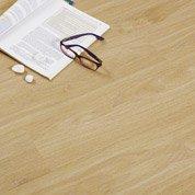 Lame PVC adhésive WINCH, décor bois blanchi