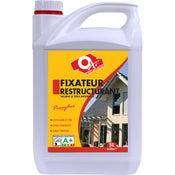 Fixateur façade OXYTOL, incolore, 5 l