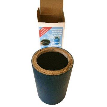 fosse septique pour assainissement des eaux us es. Black Bedroom Furniture Sets. Home Design Ideas