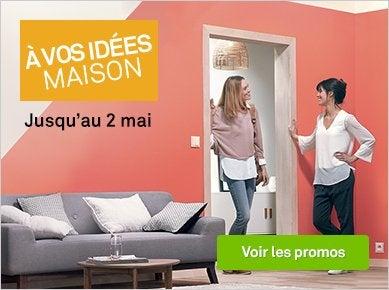 push4-a-vos-idees-maison-04.04-02.05