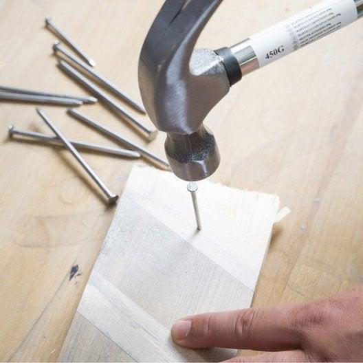 comment s 39 initier aux premi res notions de bricolage leroy merlin. Black Bedroom Furniture Sets. Home Design Ideas