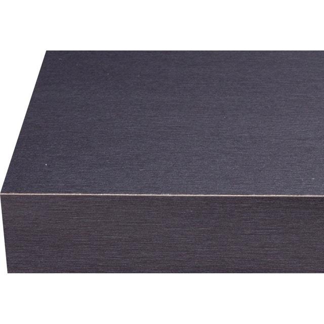 une cuisine esprit scandinave leroy merlin. Black Bedroom Furniture Sets. Home Design Ideas