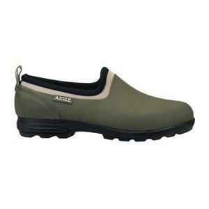 Botte Chaussure Sabot Vetement Du Jardinier Au Meilleur Prix